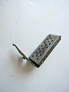 SUNBEAM TIGER GOOD USED ORIGINAL IGNITION RESISTOR