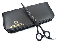"Professional Barber Salon Hairdressing Haircutting 7"" Scissors Sharp Shears"
