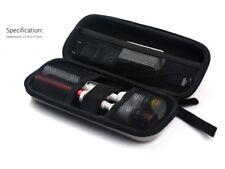 InnoCigs Tasche V2 M für E-Zigaretten