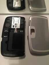 NOKIA 7710 Battery Cover Frame Chassis Cases/face/front Cover