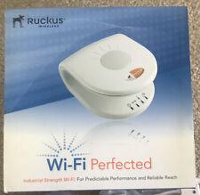 Ruckus ZF2925 Wireless Access Point