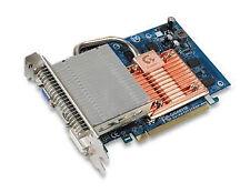 GIGABYTE PC Grafik- & Videokarten mit 256MB Speichergröße