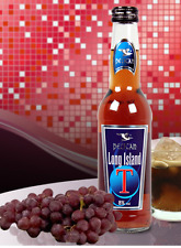 Pelican Vodka Long Island T