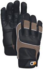 bellingham C9114L Multi-Purpose Mechanics Glove Padded Palm ( Large size)