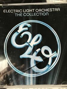 Electric Light Orchestra - Collection (2009)
