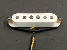 Fender Custom Shop Texas Special Single Coil MIDDLE PICKUP - Strat Guitar USA