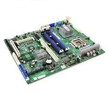 (Lot of 10) SUPERMICRO  PDSMI+  LGA 775 Socket Motherboard Tested Warranty N13a