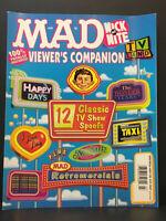 Vintage 1998 MAD Magazine March SUPER SPECIAL Magazine Comic Book RARE