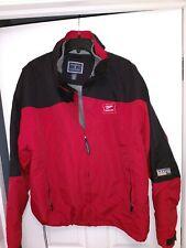 c4157acf Miller High Life пиво изолированные тяжелые зимняя лыжная куртка мужской  большой