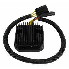 New Voltage Rectifier/Regulator 12-Volt For Polaris Sportsman 550 850 09 10 2009