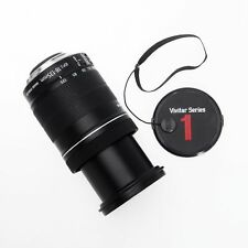 Canon EF-S 18-135mm F3.5-5.6 IS Autofocus Wide Angle Zoom EOS Lens