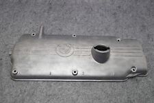 Used E BMW e12 e21 e28 e30 M10  Cylinder head valve cover 11121270360