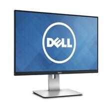 Écrans d'ordinateur Dell 1920 x 1200 PC