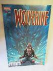 Wolverine Numéro 132 de Janvier 2005 / Marvel France Panini Comics