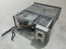 03 Winnebago Journey Motorhome RV Heater Furnace SF-35 9.3 AMPS