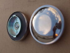 39 40 41 42 46 47 48 49 50 51 52 53 HUDSON STAINLESS STEEL GAS CAP NEW