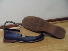 Roxy by maloix Womens Shoes Size UK 4/EUR 37