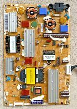 Samsung UN40D5500 Power supply board BN44-00422A. PD46A0_BDY
