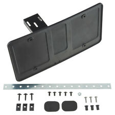 FRONT NUMBER PLATE FLIP DOWN KIT MX5 ALL MODELS 904-885