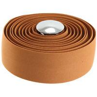 black 26456 SOMA Fabrications Rumble Strip bar tape