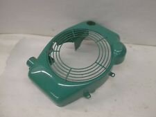 Onan New Old Stock Engine Blower Housing