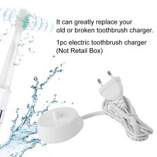 Electric Toothbrush Charger Cradle 3757 Suitable For Braun Oral-b D17 OC18 RY