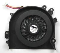 Sony Vaio VGN-NW20EF VGN-NW20EF/P VGN-NW20EF/S Compatible Laptop Fan