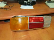 Audi 100 rear light rear light Hella SRBBL 328 ZR 43223 R3 43223 R7 DGM7152 PR