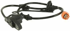 ABS Wheel Speed Sensor Rear Left Wells SU10038 fits 2006 Honda S2000