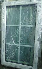 aluplast Fenster