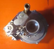 Vaillant Gebläse,Gasarmatur,VK8115F,VK8115V aus VSC S196-C200,
