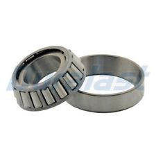 Manual Trans Output Shaft Bearing-Std Trans, MG2, 5 Speed Trans, Transaxle