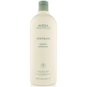 Aveda Shampure™ Shampoo 1000ml 1L