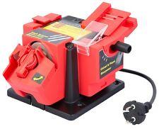 Affuteur 65W  Multi-usages - Ciseaux, Forets, couteaux, etc...