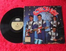 The Spotnicks LP Spotnick's Best