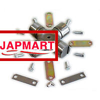 UD TRUCK BUS AND CRANE CPC12 1989-1991 UNIVERSAL JOINT 5010JMK4