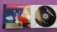HOOVERPHONIC - JACKIE CANE. CD SPECIAL DIGIPACK EDITION DOUBLE CD