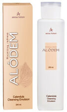 Anna Lotan Alodem Calendula Cleansing Emulsion 200ml