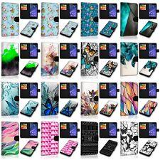 F.Nokia 7 Plus  Schutz Hülle Handy Tasche Flip Bumper Case Etui 2NEW