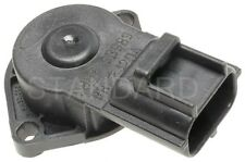 New Standard Motor Products TH265 Ford Throttle Position Sensor  Made in USA
