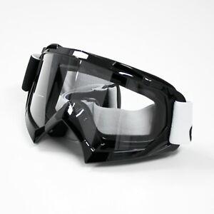 Motorcycle Racing Goggles Motocross MTB ATV UTV Dirt Bike Off-road Eyewear