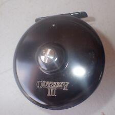 ORVIS ODYSSEY III FLY REEL