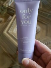 NEW NOT OPENED Monat Co-Wash Conditioning Cleanser 100ml 3.3oz