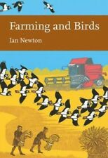 Farming and Birds | Ian Newton