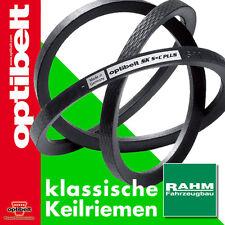 RATIOPARTS Keilriemen 9,5 x 5,5 x 914,4
