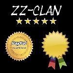 ZZ-Clan