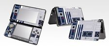 316 Vinyl Decal Skin Sticker Cover Protector for Nintendo 3DS