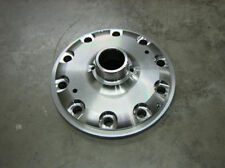 "8"" Ford Billet Steel Trac-Lock Posi Hat - 8 Inch - Rearend Axle - 4 Tab - NEW"