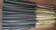 Frankincense and Myrrh Incense Sticks 120 Pieces or (((Pick Your Scent)))