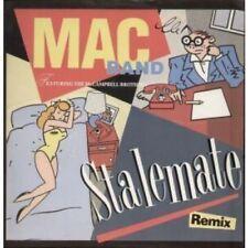 """R&B, Soul Vinyl-Schallplatten aus Großbritannien mit Single-Format und Maxi 12"""""""